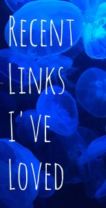 jellylinks2